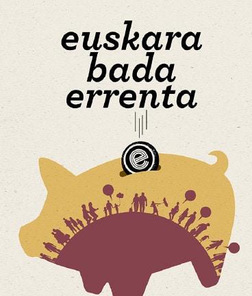declaracion renta euskera
