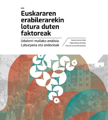 dossier euskera Basque language dossier